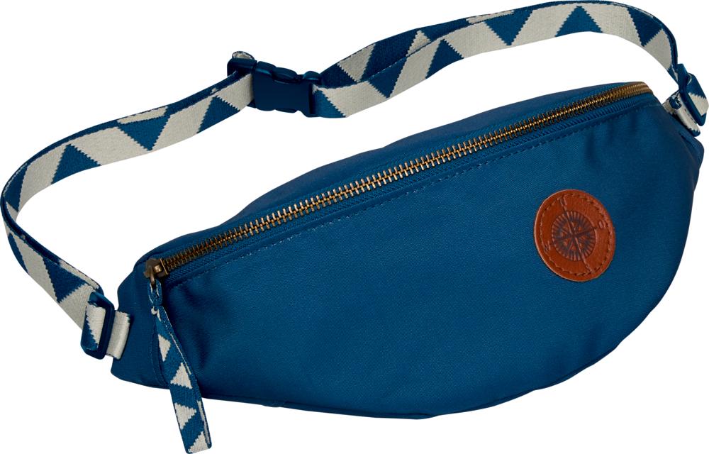 Hip Bag Reisezeit