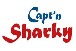 Capt´n Sharky