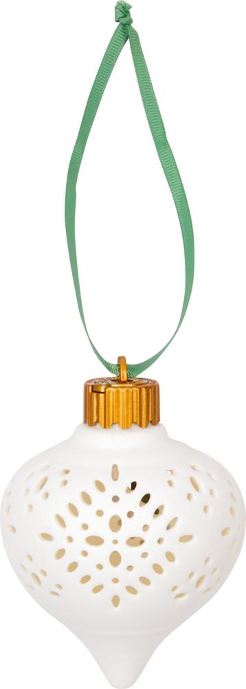 LED-Anhänger (Weihnachten)
