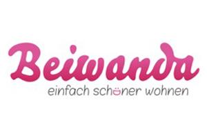 Beiwanda