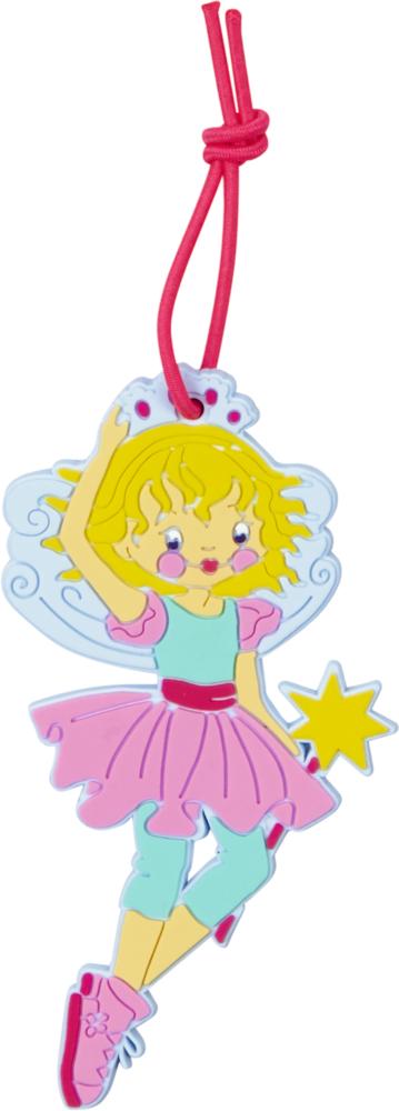 """Rucksack """"Punkte"""" Prinzessin Lillifee"""