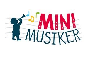 Mini-Musiker