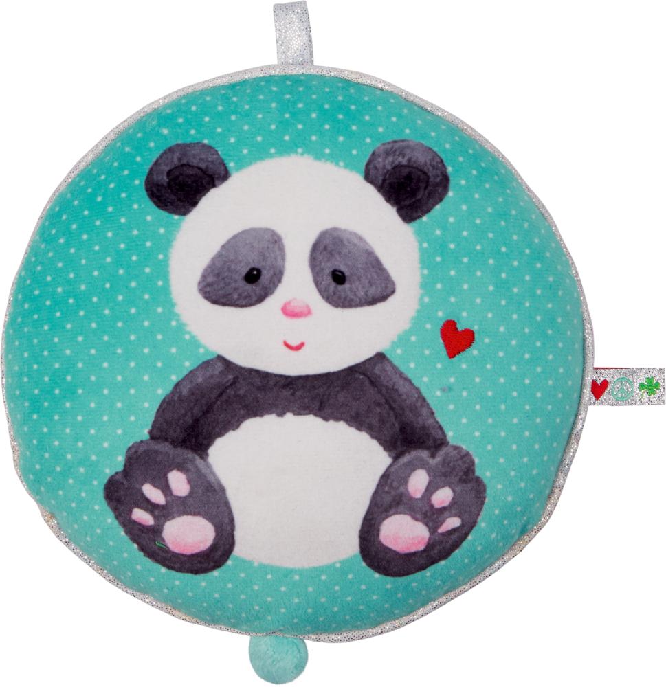Spieluhr Panda BabyGlück (Mark Forster: Chöre)