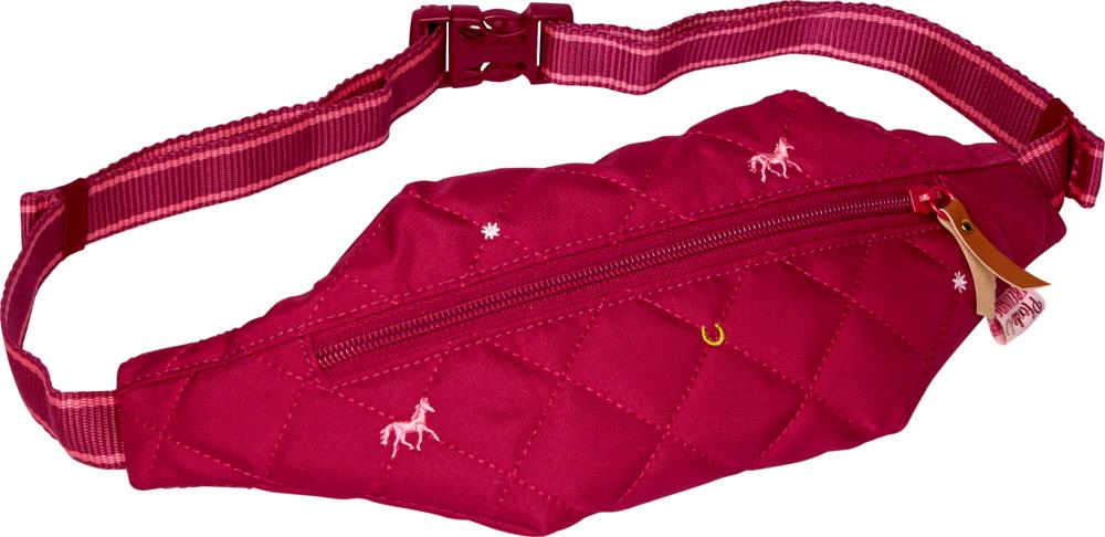 Hip Bag Pferdefreunde