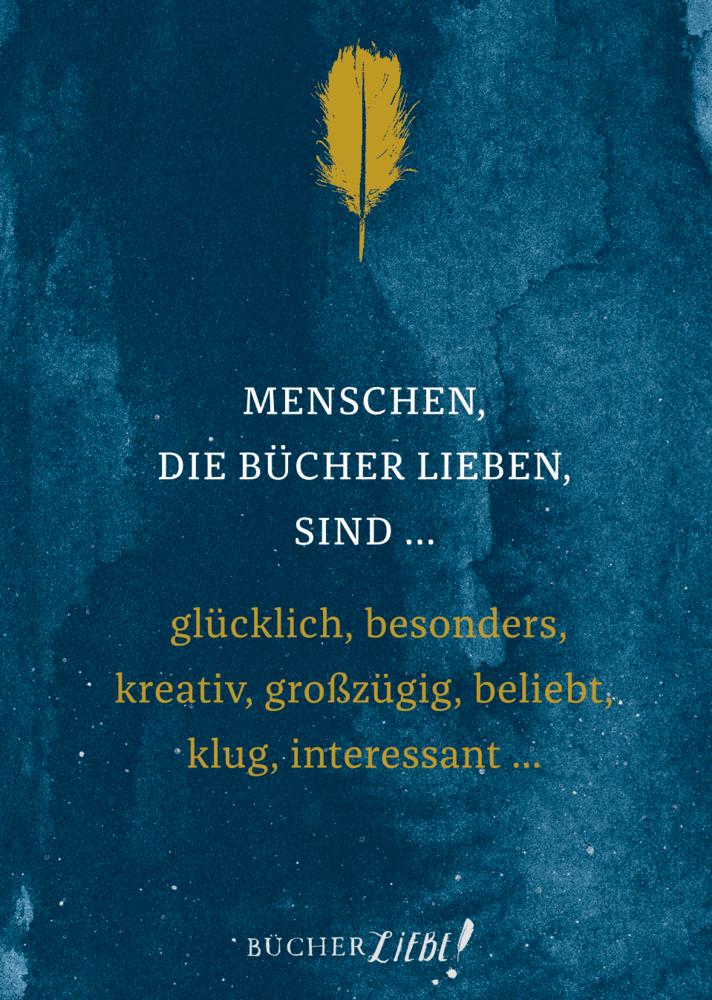 """Schreibtisch-Organizer """"Bücher"""" BücherLiebe!"""