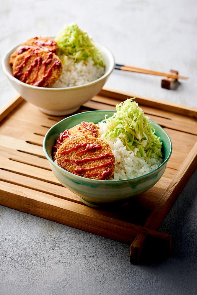 Meine grüne japanische Küche (Vegetarische Rezepte)