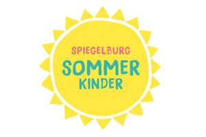 Spiegelburg Sommerkinder