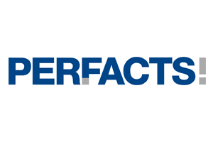 Perfacts