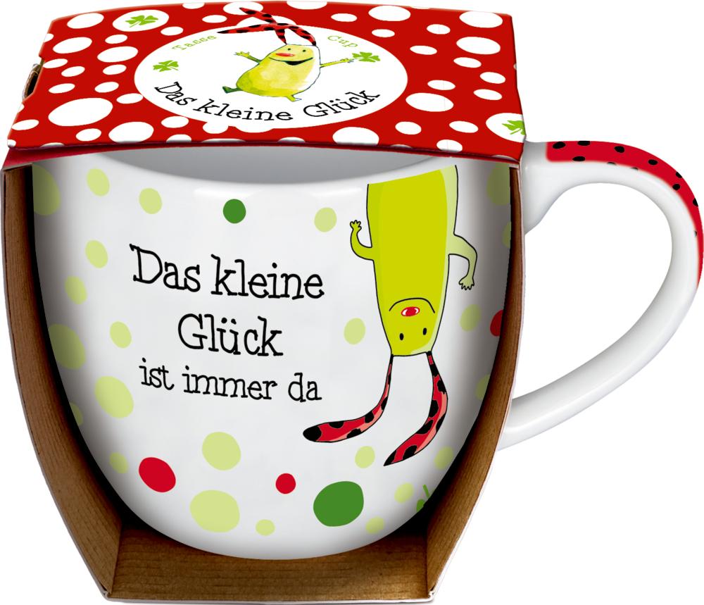All about music - Immerwährender Kalender für Musikfreunde