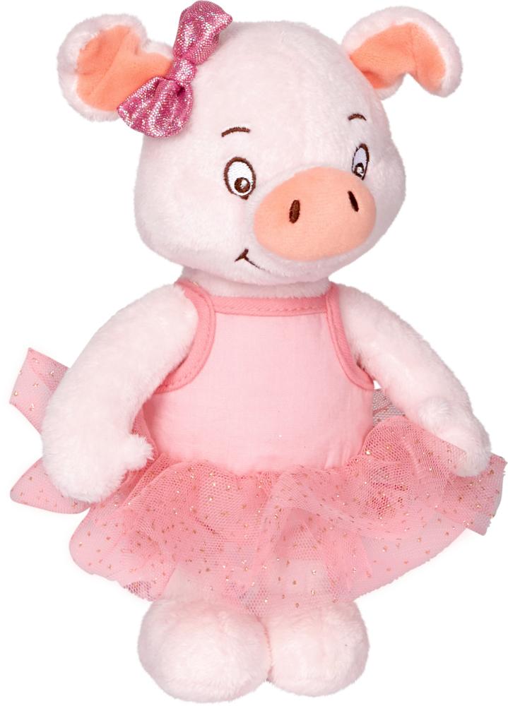 Schwein Pupsi Prinzessin Lillifee (Ballett)