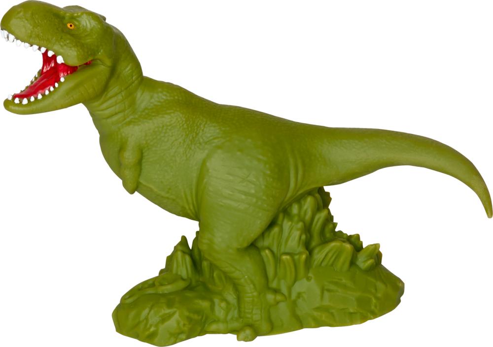 """Nachtlampe """"T-Rex"""" T-Rex World"""