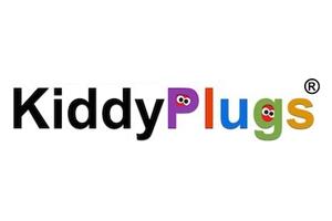 Kiddy Plugs