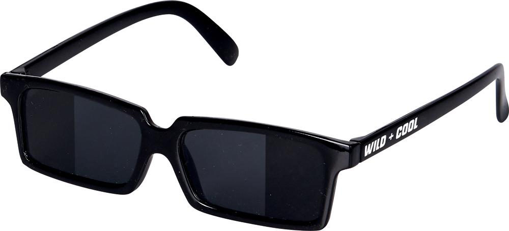 Spion-Brille Wild+Cool