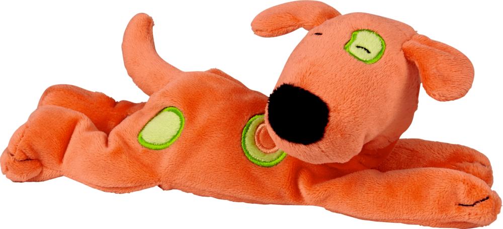 Hund Henri zum Kuscheln  Die Lieben Sieben (ca. 25 cm)
