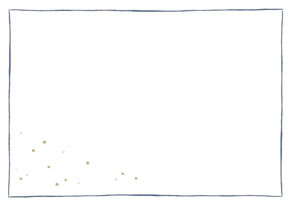 Herzliches Beileid: Trauerkarte mit Glaskreuz