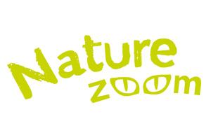 Nature Zoom