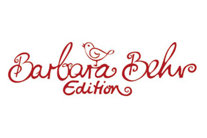 Edition Barbara Behr
