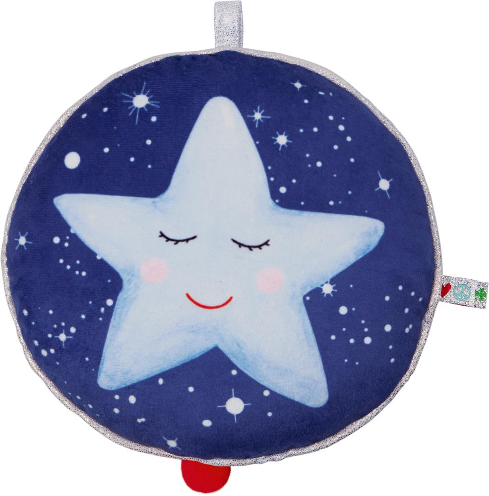 Spieluhr Sternenstaub BabyGlück (Coldplay: Fix You)