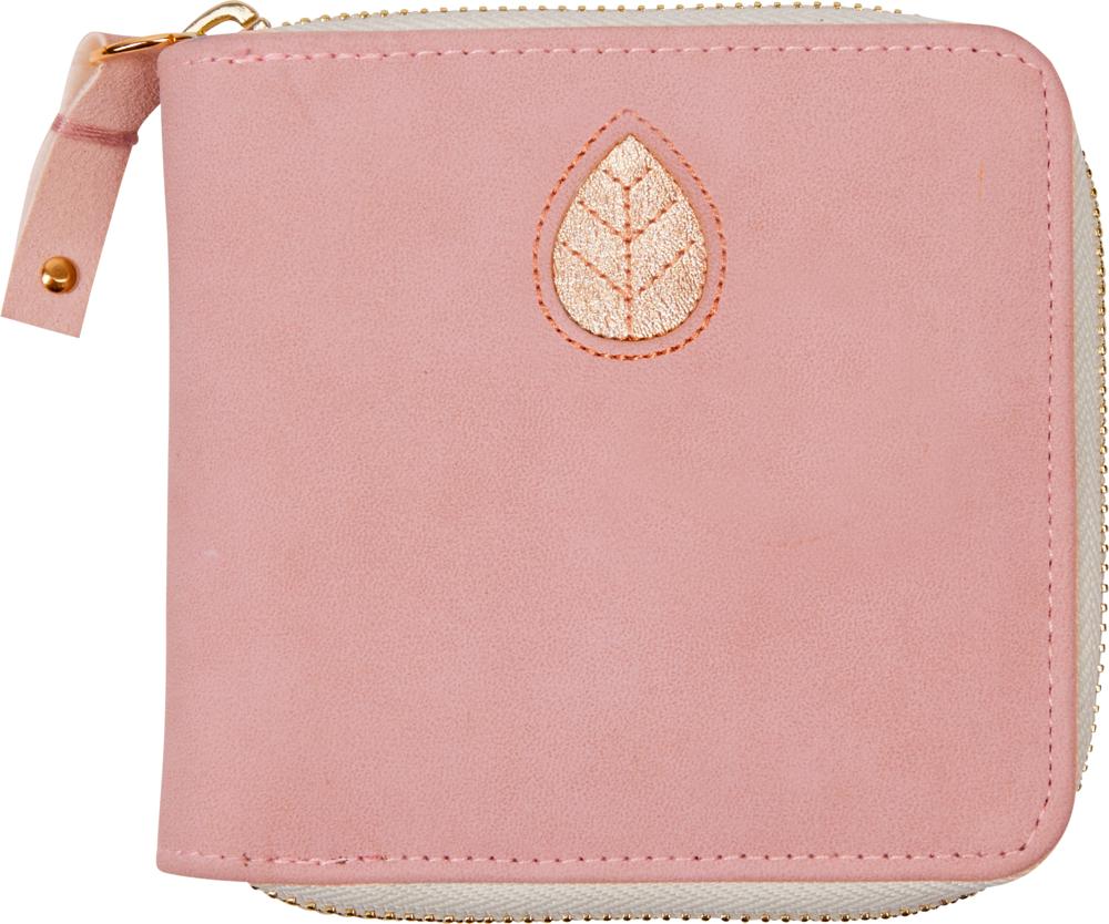 rosa, Portemonnaie Little Secrets Taschenzauber