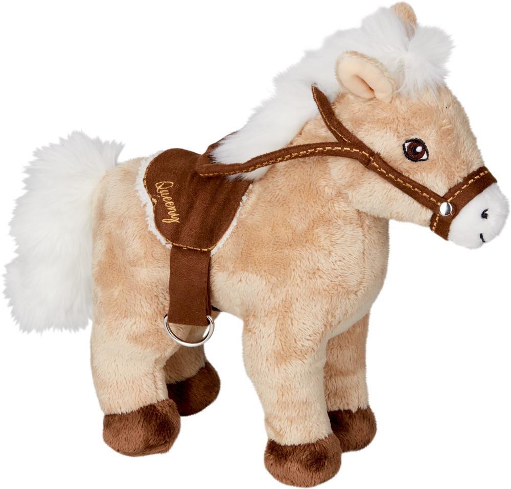 Pferd Queeny Pferdefreunde