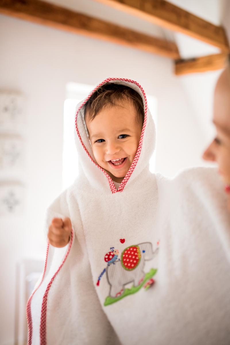 baby_kleinkind_textilien_banner_3col