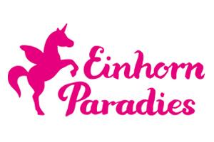 Einhorn-Paradies