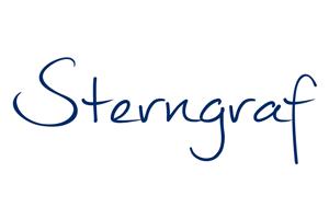 Sterngraf