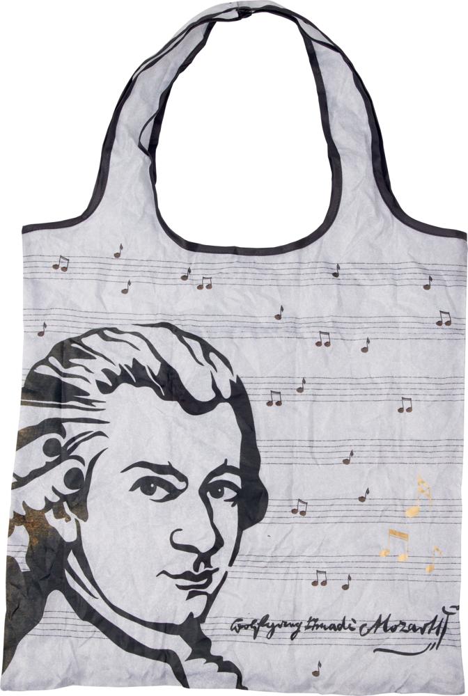 "Faltshopper ""Edition Mozart"" All about music"