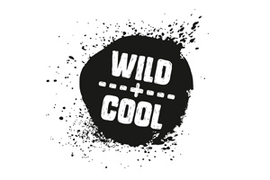 Wild & Cool