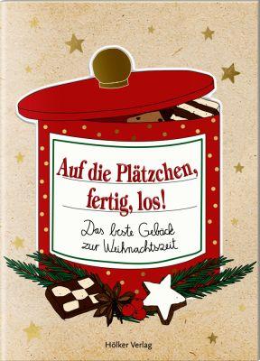 Advents- & Weihnachtsküche