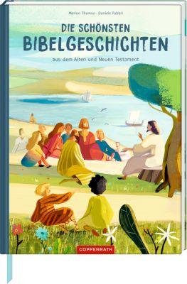 Christliche Bücher & Geschenke